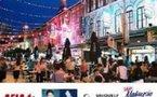 La Malaisie lance une campagne de pub en ligne