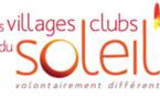 Villages Clubs du Soleil : spot TV sur 12 chaînes jusqu'au 15 novembre 2015