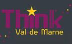 Think Val-de-Marne : une 2e édition pour promouvoir le tourisme d'affaires dans le 94