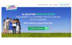 Un nouveau mode de paiement collaboratif disponible sur voyages-sncf.com