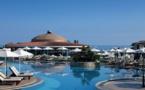 Premières Minutes Marmara : les hôtels et clubs TUI rejoignent l'opération !