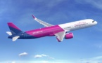 Wizz Air: an ambitious low-cost coming from the East