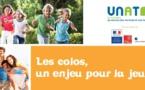 UNAT : les colos au cœur du 4e colloque des vacances enfants-ados