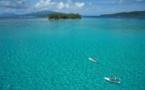 Tahiti et ses Îles fait la promotion de la destination dans les cinémas MK2