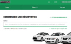 Enterprise Rent-A-Car améliore ses plates-formes digitales