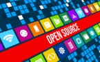 Open Source : jamais les agences de voyages n'ont eu autant de chances pour accéder aux hautes technologies