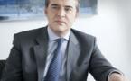 Le PDG d'Air France-KLM espère réembaucher dès 2018