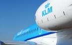Egypte : KLM a refusé les bagages en soute sur un vol Le Caire-Amsterdam