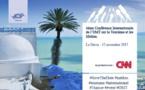 Tunisie : 4e conférence internationale de l'OMT à Tunis les 12 et 13 novembre
