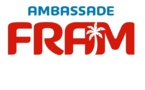 Ambassades FRAM : des enseignes qui aiguisent les appétits...