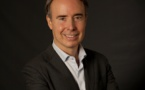 "FRAM - NG Travel : ""Nous serions mieux disants sur le plan social"", selon O. Kervella"