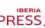 Iberia Express : vols Madrid-Rennes dès le 1er mai 2016