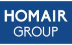 FRAM Nature : Homair Vacances se positionne sur le camping de Soustons