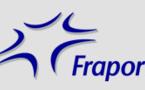Allemagne : +4,3 % de passagers à Francfort en octobre 2015