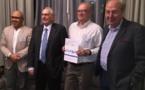 Manor : les adhérents vont se partager environ 5,5M€ de commissions