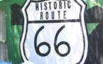 West Forever fait gagner un séjour sur la Route 66 pour ses 20 ans