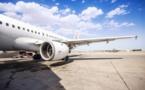 Le marché africain, véritable eldorado du transport aérien ?