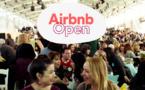 Attentats : Airbnb soutient les hôtes et voyageurs parisiens