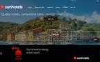 Sunhotels : une nouvelle centrale de réservations hôtelière débarque en France
