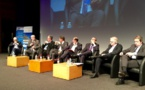 """Congrès du SNAV : J.-P. Lorente (Bleu Voyages) a """"pris la décision de boycotter Lufthansa"""" (live)"""