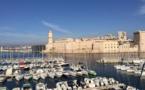 Congrès du SNAV : pour les croisières, l'agence de voyages sera toujours un canal de vente (live)