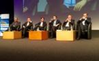 """Congrès du SNAV : Didier Munin, """"J'ai toujours partagé mes fichiers clients avec les TO"""" (live)"""