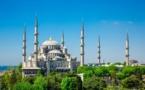 La Case de l'Oncle Dom : Voyager en Musulmanie ? Même pas peur !