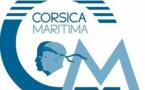 Corsica Maritima : des liaisons Toulon-Ajaccio et Toulon-Bastia en 2016 ?