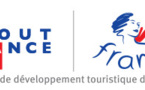 Atout France : Philippe Faure élu à la présidence du Conseil d'Administration