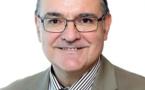 FNAM : Philippe Gilles nommé directeur des Affaires sociales