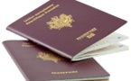 Strengthened border controls: show your identification and opt for a valid passport!