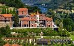 Portugal : le 1er Six Senses européen choisit la Vallée du Douro avec Emotions