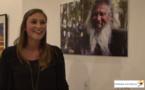 Tourism Australia met à l'honneur le tourisme aborigène (VIDEO)