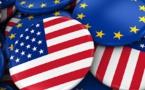 La case de l'Oncle Dom : les Français, persona non grata aux USA pour le visa ?
