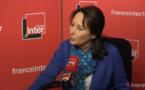 Thalys : portiques de sécurité à Paris et Lille avant le 20 décembre 2015