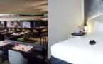 AccorHotels ouvre un ibis Styles et un Pullman à l'aéroport Paris-CDG