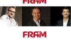 Reprise de FRAM : PromoVacances, Docte Gestio, NG Travel... qui remportera la mise ?