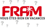 La Case de l'Oncle Dom : questions aux repreneurs de Fram