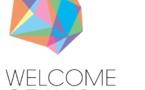 Le Welcome City Lab expérimente le point de vente et d'accueil touristique du futur