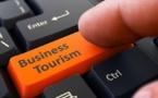 La mutualisation pour les voyages d'affaires