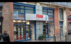 Rachat Fram : TourMaG.com prend la température à Toulouse (Vidéo)