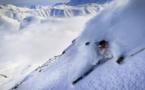 Ski : l'Alpe d'Huez ouvre partiellement son domaine skiable samedi 28 novembre 2015