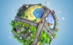 COP21: protection de l'environnement et tourisme sont-ils compatibles ?
