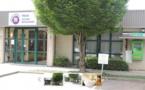 Inter-Hôtel intègre l'hôtel Annecy Metz-Tessy à son réseau