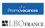 FRAM : PromoVacances dévoile les 4 piliers de son projet industriel de reprise