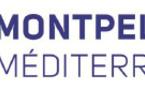 Montpellier Méditerranée : des vols vers Dakar dès le printemps 2016