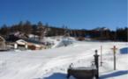 Alpes du Sud : Montgenèvre ouvre son domaine skiable samedi 28 novembre 2015