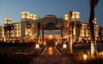 Cannes : Abu Dhabi fait la promotion de son tourisme de luxe à l'ILTM
