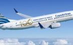Copa Airlines prend livraison de son 100ème appareil