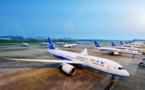 Xiamen Airlines : vols directs vers Sydney au départ de Xiamen et Fuzhou